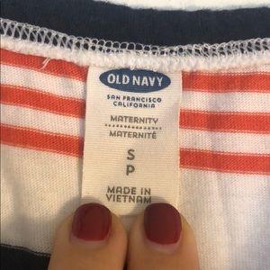 Old Navy Dresses - 🤰🏼 Maternity maxi dresses
